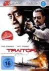 Traitor (Edition: TV Movie)