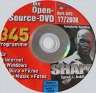 Shaft (Edition: Computer Bild)