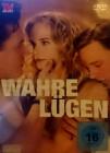 Wahre Lügen (Edition: TV direkt)