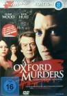 Oxford Murders (Edition: TV Movie)