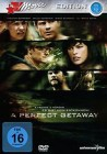 A perfect getaway (Edition: TV Movie)