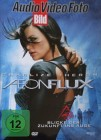Aeon Flux (Edition: Audio Video Foto Bild)