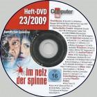 Im Netz der Spinne (Edition: Computer Bild)