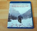 BluRay ++ BLACK MOUNTAIN SIDE + Das Ding aus dem Eis (THING)