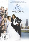 My big fat greek wedding (Edition: Funk Uhr)