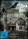 Steven Spielbergs Das Haus des Bösen (Limited Ed. DVD)