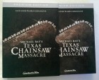 Texas Chainsaw Massacre - Premium Edition !!RAR!!