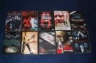 20er DVD-Paket Vol. 1 +Horror/Splatter/Thriller+ inkl. Porto