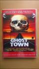 Ghost Town Uncut
