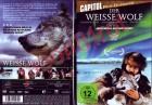 Der weiße Wolf / DVD NEU OVP