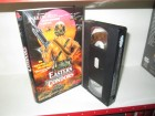 VHS - Operation Eastern Condors - Highlight Hardcover
