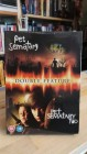 Friedhof der Kuscheltiere 1 & 2 - Paramount - Double Feature