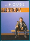 Dr. House - Season 1 (6 DVDs) Hugh Laurie sehr guter Zustand