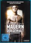 Mauern der Gewalt DVD Jack O´Connell, Rupert Friend s. g. Z.