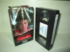 VHS - Nightmare on Elm Street - Media Pappe