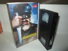 VHS - Hunting - Eiskalt und ohne Gnade - Kleinstlabel