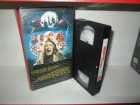 VHS - Über dem Jenseits - Lucio Fulci - Kleinstlabel