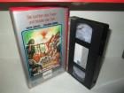 VHS - Als die Frauen noch Schwänze hatten - Eurovideo