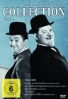 Stan Laurel & Oliver Hardy Collection Vol. 1
