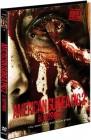 American Guinea Pig 2 - Bloodshock [Mediabook] (Cover C) NEU