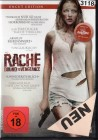 Horror - DVD ;) Rache Bound to Vengeance - Neuheit !!!