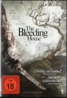 Horror - DVD ;) The Bleeding House - Neuheit !!!