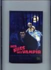 Der Kuss des Vampir  Gr.HB LE 73/75 Cov A Lederoptik NEU/OVP
