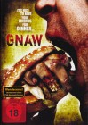Gnaw [DVD] Neuware in Folie