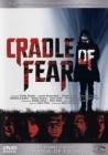Cradle of Fear [DVD] Neuware in Folie
