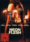 Neon Flesh [DVD] Neuware in Folie