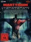 Martyrium (Störkanal Edition) [DVD] Neuware in Folie