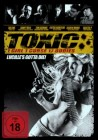 Toxic [DVD] Neuware in Folie