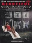 Beautiful [DVD] Neuware in Folie