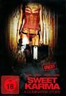 Sweet Karma: A Dominatrix Story [DVD] Neuware in Folie