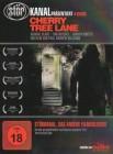 Cherry Tree Lane [DVD] Neuware in Folie