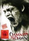 Damned by Dawn [DVD] Neuware in Folie