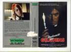 Rocknacht des Grauens, aka New Year´s Evil VHS dt. uncut