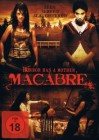 Macabre [DVD] Neuware in Folie