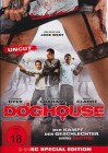 Doghouse [DVD] Neuware in Folie