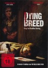 Dying Breed [DVD] Neuware in Folie