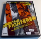 The Fighters # FSK18 # Action Kampfsport # Amber Heard uncut