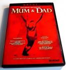 Mum & Dad # Uncut # No Mercy # Horror # paypal möglich