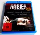 Rabies - A Big Slasher Massacre # FSK18 # Horror Israel RAR