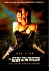 The Gene Generation [DVD] Neuware in Folie