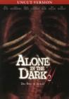 Alone in the Dark 2 - Das Böse ist zurück! [DVD] Neuware