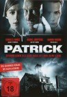Patrick [DVD] Neuware in Folie