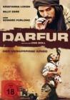 Darfur - Der vergessene Krieg [DVD] Neuware in Folie