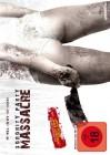 Sorority Party Massacre [DVD] Neuware in Folie