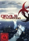 Devils Playground [DVD] Neuware in Folie