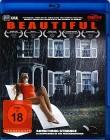 Beautiful [Blu-Ray] Neuware in Folie